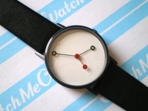 Caocao Automatic watch